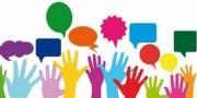 Рівненська ОДА оголосила конкурс молодіжних проєктів