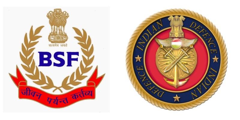 defence-logo