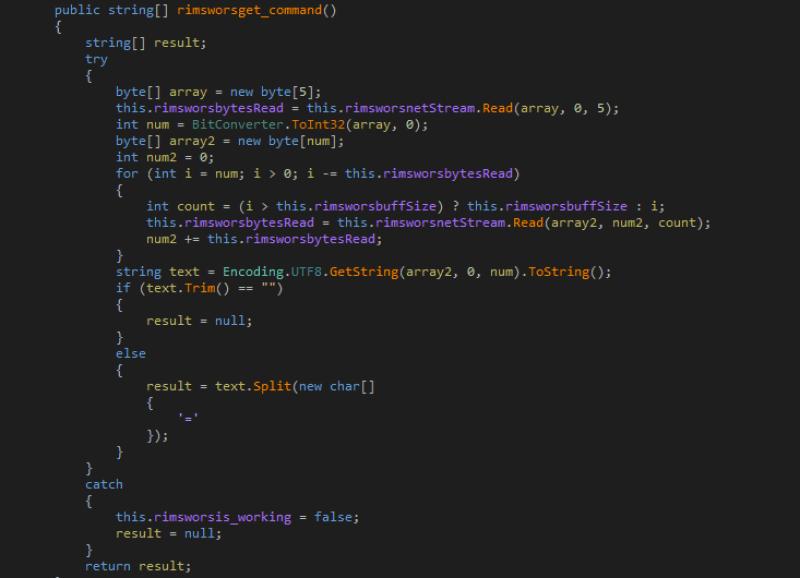 c2-cmd-parsing