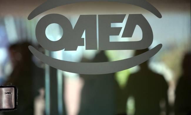 ΟΑΕΔ: Τα προγράμματα για 45.503 θέσεις εργασίας- ΔΕΣ αναλυτικά!