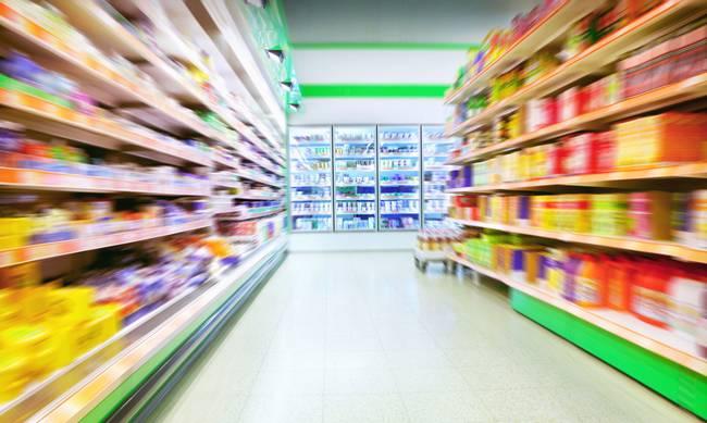 ΠΡΟΣΟΧΗ- Νοθευμένα τρόφιμα στην αγορά! Δες την λίστα!