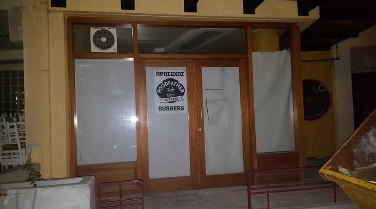 Aυτό είναι το μαγαζί που ανοίγει στο Βολονάκι! Μάθαμε τα πάντα!
