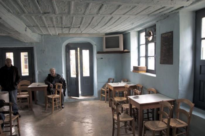 kafe11