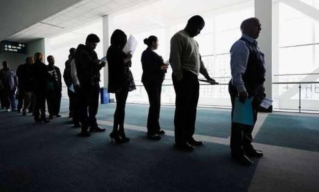 Νέες θέσεις εργασίας στους Δήμους και όχι μόνο! Δες αναλυτικά!
