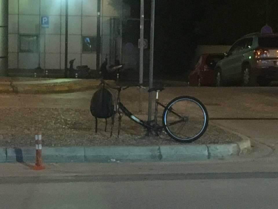 ποδηλ