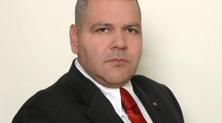 Toυ Α.Αγραφιώτη: Τα ψέματα και η απελπισία Τσίπρα από το βήμα της Βουλής