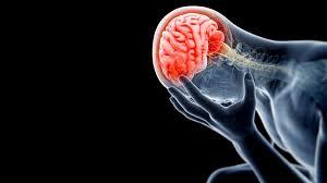 Άρθρο της Μ.Διομήδους: Ποιότητα Ζωής των Ασθενών μετά από Εγκεφαλικό Επεισόδιο