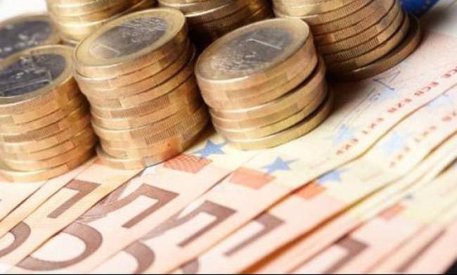 Ρύθμιση -«ανάσα»: Πώς θα γίνει η επιστροφή εισφορών από τον ΕΦΚΑ