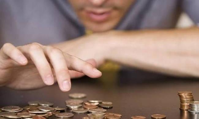 Τα προγράμματα ανέργων που έρχονται τον Ιούνιο
