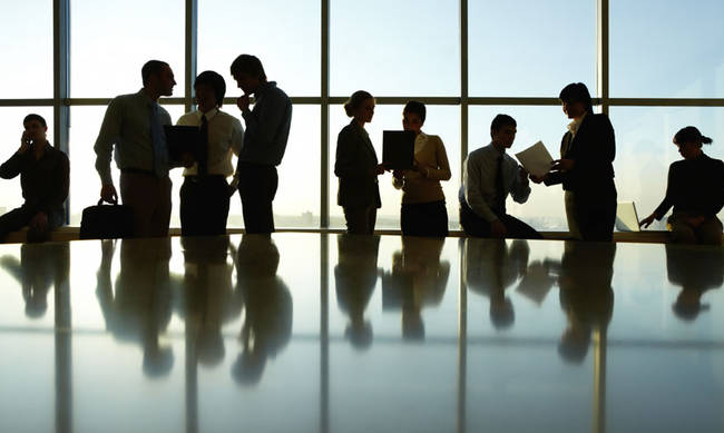 Ψάχνεις δουλειά; 3 νέες θέσεις εργασίας στον Βόλο!