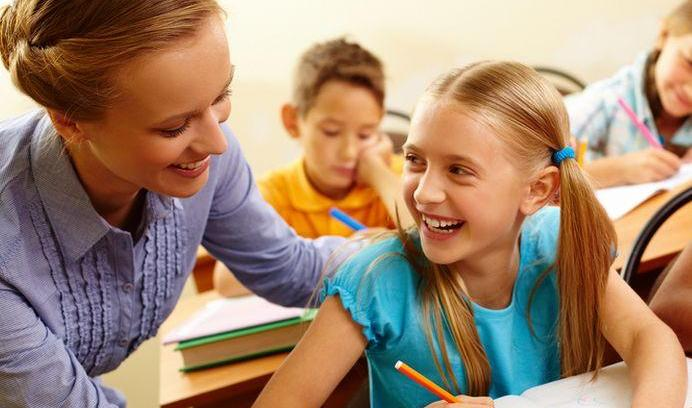 Zητούνται παιδαγωγοί και babysitter για συνεργασία με το Safecare.gr