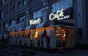 Πότε ανοίγει το νέο Piano Cafe της πόλης μας;