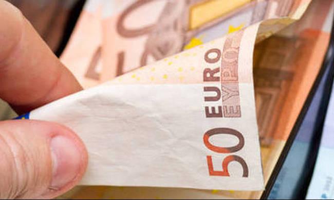 Δάνεια στους «αποκλεισμένους» των τραπεζών – Δες πώς θα πάρεις έως 25.000 ευρώ