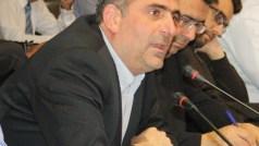 Toυ Στ.Σαρηγιαννίδη: Συμφωνία Πρεσπών χωρίς ιστορική νομιμοποίηση