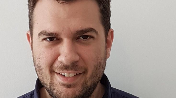 Γ. Εμμανουηλίδης:  Τιμώντας το δώρο της ελευθέριας, μπαίνουμε μπροστά για μία νέα εθνική ανάταση
