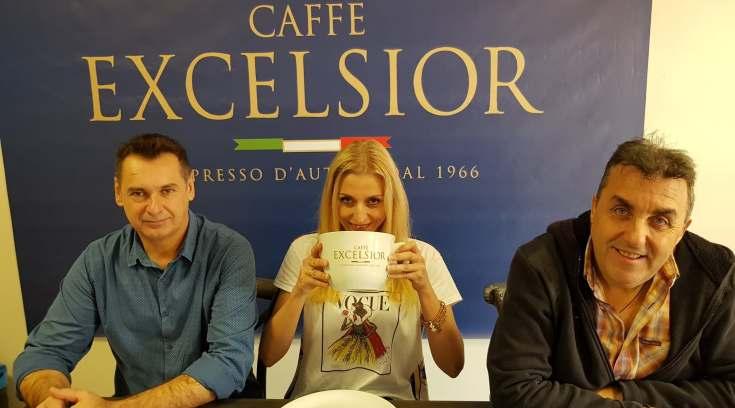 Έφεραν νέο καφέ στο Βόλο, για τον οποίον θα κάνουμε ουρές! (ΦΩΤΟ)