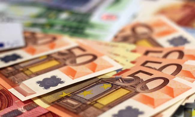 Νέα ρύθμιση – «ανάσα» για την εξόφληση οφειλών σε Εφορία και Ασφαλιστικά Ταμεία