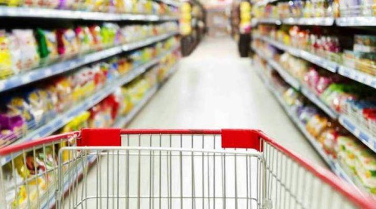 Μείωση 2,34% στα ψώνια των νοικοκυριών από την αλλαγή ΦΠΑ
