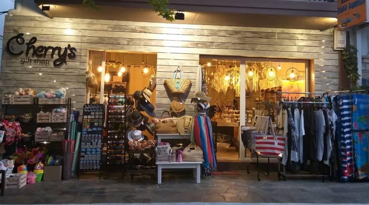 Ένα μαγαζί, γεμάτο μοναδικά κομμάτια, θα το ερωτευτείς! (ΦΩΤΟ)