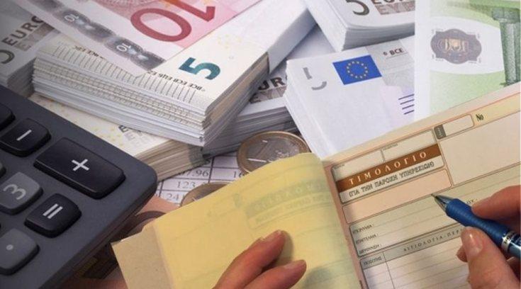 Με βεβαιώσεις ελεγκτικών εταιρειών και μηχανικών η έναρξη επιχειρήσεων και οι επιδοτήσεις