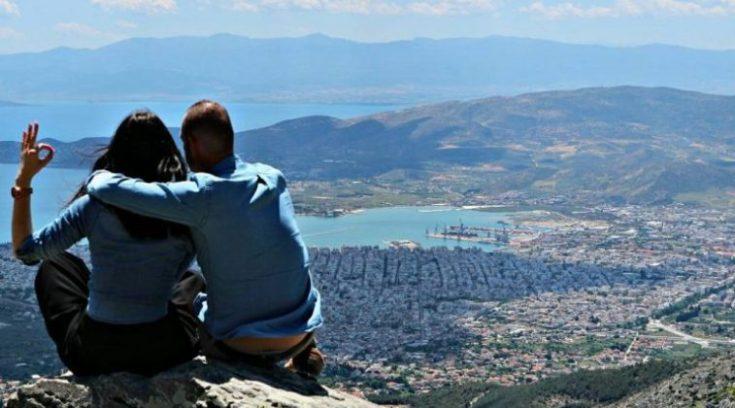 12 λόγοι που οι ξένοι αγαπούν το Βόλο! Γιατί τον επισκέπτονται; ΔΕΣ!