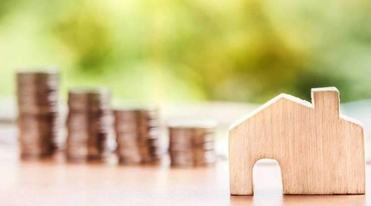 Επίδομα ενοικίου – ΟΠΕΚΑ: «Πράσινο φως» για την πληρωμή
