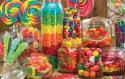 Του ζαχαρωτού θα γίνει στον Βόλο- Νέο concept στη πόλη!