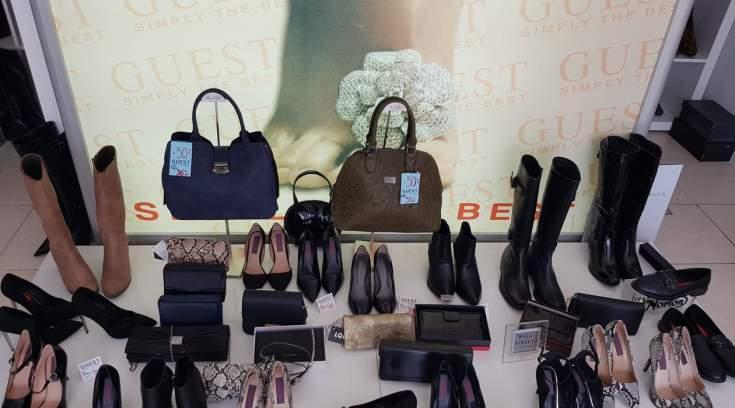 Κορίτσια παπούτσια για όλες μας -70%, δες και θα ξετρελαθείς!