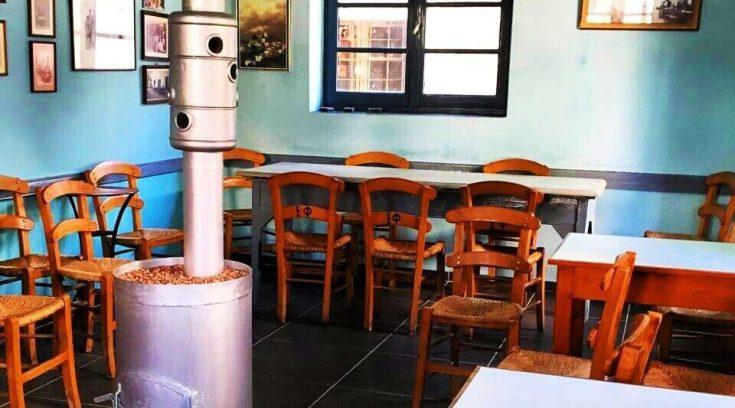 Οι μακροβιότερες επιχειρήσεις: Από ένα καφενείο στο Πήλιο μέχρι την Οζάκα