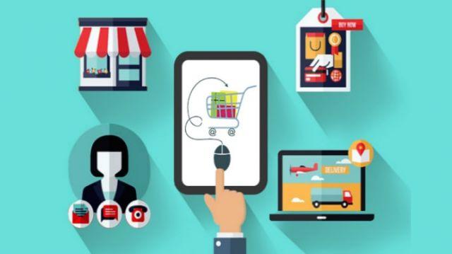 E-shop: Με προσφορές προσπαθούν να «ξυπνήσουν» την αγορά
