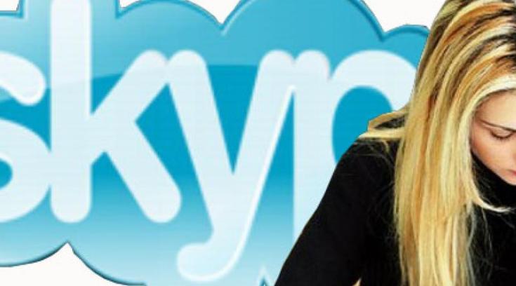 Ξεκινούν μαθήματα μέσω Skype φροντιστήρια του Βόλου