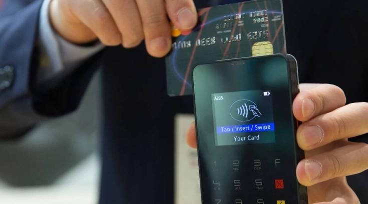 Προσοχή: Τι αλλάζει στις συναλλαγές με κάρτες – Τι ανακοίνωσε η Ένωση Τραπεζών