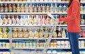 Ανοιχτά τα super market τις επόμενες 4 Κυριακές