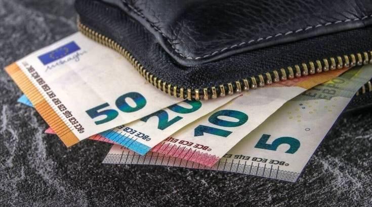 ΟΠΕΚΑ – Επιδόματα 2020 – Πότε θα πληρωθούν οι δικαιούχοι – Οι αλλαγές στις αιτήσεις