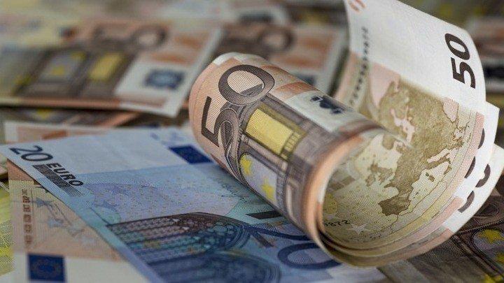 Δάνεια έως €7 δισ. για να ξαναπάρουν μπροστά οι επιχειρήσεις
