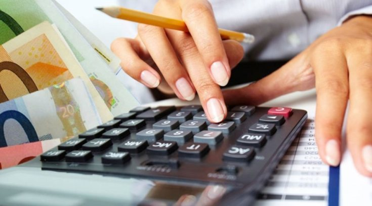 Φορολογική δήλωση: Πόσο φόρο θα πληρώσετε εάν σας «πιάσουν» τα τεκμήρια