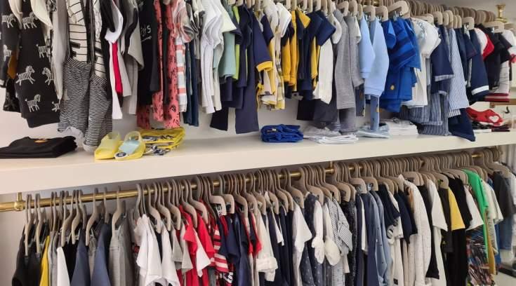 Nέο kids stock, από γνωστό κατάστημα- Αγορές από 2,99 ευρώ!