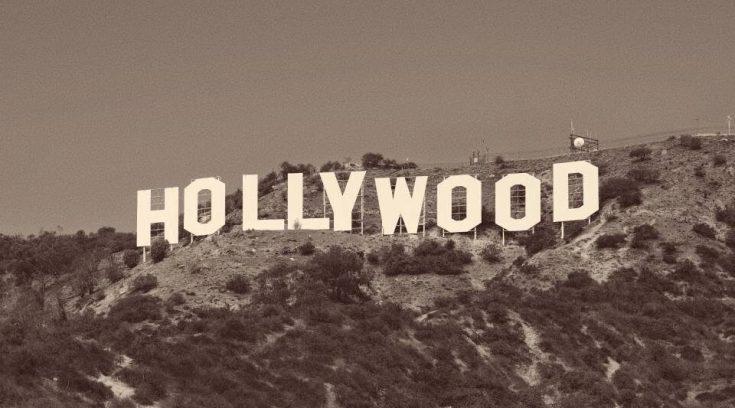 Ο Έλληνας μετανάστης από την Ηλεία που έγινε αφεντικό του Hollywood