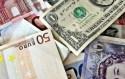Η αγορά πνίγηκε στα λεφτά: Τι σημαίνει η αύξηση κυκλοφορίας ρευστού