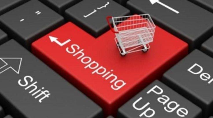 Ηλεκτρονικό εμπόριο: Οι παράγοντες που επηρεάζουν τις αγορές