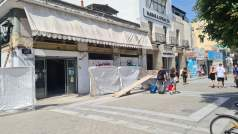 Αυτή είναι η αλυσίδα super market που ανοίγει κατάστημα Ερμού με Αγίου Νικολάου!