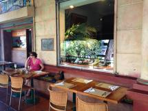Santiago Chile Traveler' Journal