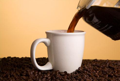 scădere în greutate cu cafea neagră)