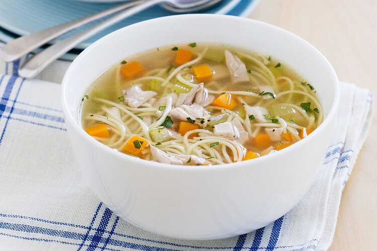 sup verm 7