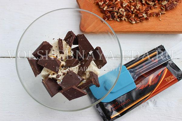 сakelike brownies 2