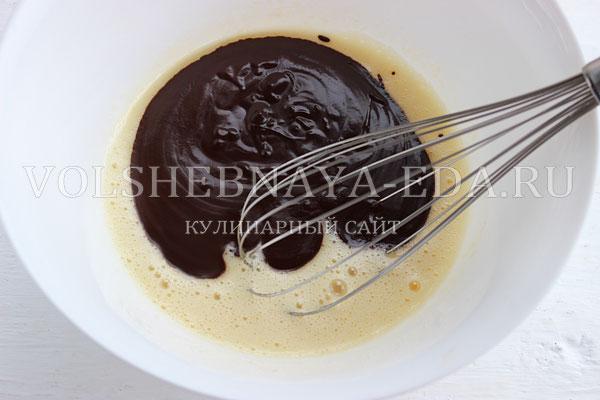 сakelike brownies 4