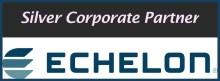 ECH_Logo_silver