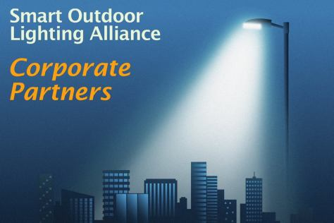 SOLA Corporate Partners small