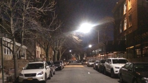 led-lights-in-brooklyn