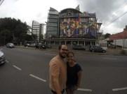 São Paulo - nov/2014